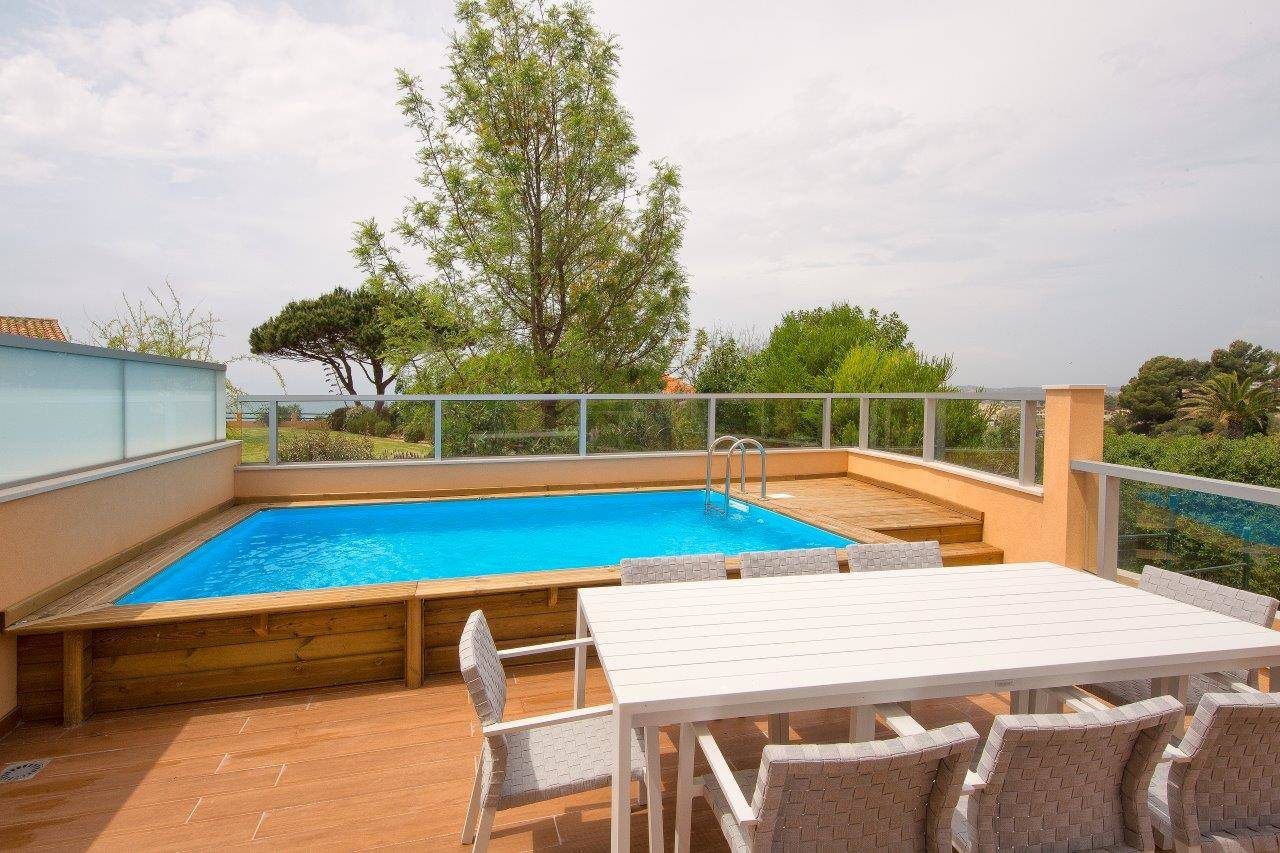 Book A 3 Bedroom Luxury Apartment For Deep In The Algarve 2020